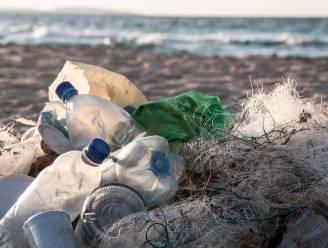Coca-Cola, Pepsi en Unilever blijken 's werelds grootste plasticvervuilers