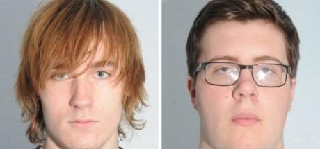 Britse tieners wilden bloedbad aanrichten op school uit wraak voor pesten