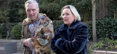 1,5 miljoen mensen zien de Meilandjes razendsnel peperdure villa kopen