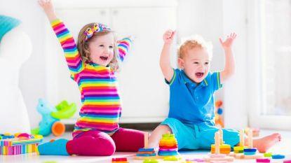 Moet speelgoed genderneutraal zijn?