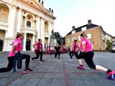 Meer babygerelateerde bedrijven in West-Brabant: 'Goede voorbereiding op de bevalling is heel belangrijk'