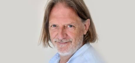 Gezocht voor de PvdA: fris, jong gezicht met een alerte geest