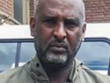 Door Nederland gezochte misdadiger (37) deed gruwelijke dingen in kamp Libië