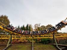 Avonturenpark Hellendoorn laat gasten 4 woensdagen kiezen tussen dag en avond