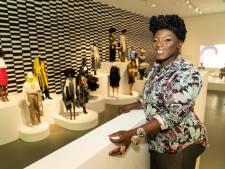 Activiste Janice Deul wil modewereld inclusiever maken: 'Veel items hebben zwarte makers als oorsprong'