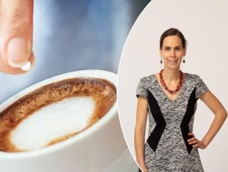 Canderel of tabletje stevia in je koffie? Diëtiste gaat na of suikervervangers wel zo gezond zijn