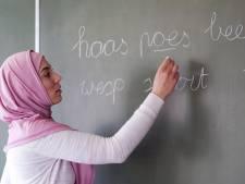 Geen fair debat over islamitische school