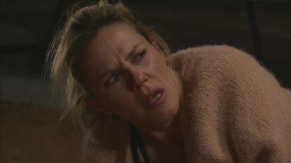 Ongezien in Vlaamse soap: Stan slaat zijn moeder in elkaar in 'Thuis'