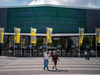 Schrappen van Eurovisiesongfestival kost Rotterdam miljoenen