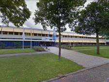 Van der Capellen-school Zwolle verhuist mogelijk uit Holtenbroek