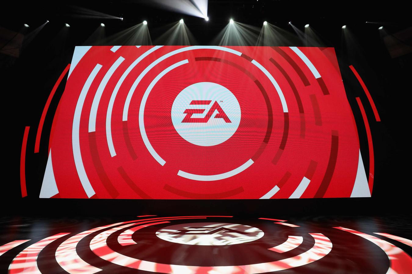 EA heeft het illegaal verkopen van FIFA 21-kaartjes bevestigd. Of het om werknemers gaat laat de ontwikkelaar nog in het midden.