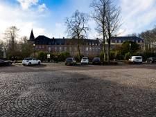 Bedrijvenkontakt Gemert-Bakel is blij met impuls economie door verbouwing Kasteel