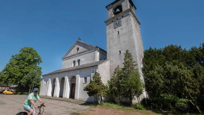 Zo waarlijk helpe mij God almachtig: moet oud-pastoor Henk onder ede getuigen over kerk De Horst?