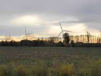 """Ecopower wil twee windturbines bouwen aan bedrijventerrein Duwijckpark: """"We houden rekening met opmerkingen van omwonenden"""""""