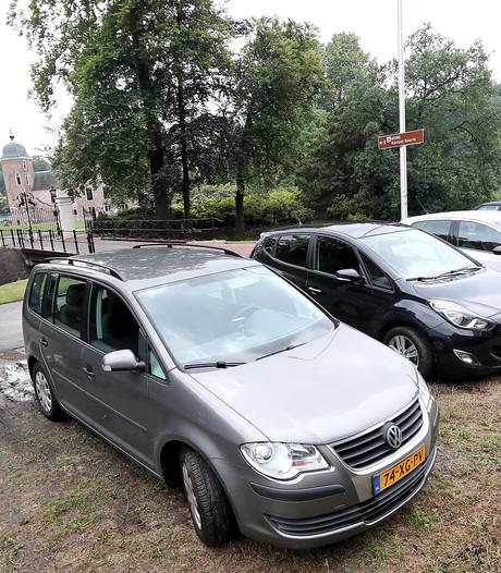 Museum More en Berkelland beraden zich op oplossing parkeerproblematiek in Ruurlo