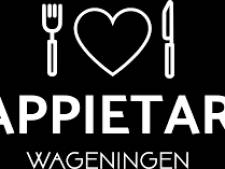 Pindasoep is de topper bij succesvol Happietaria Wageningen