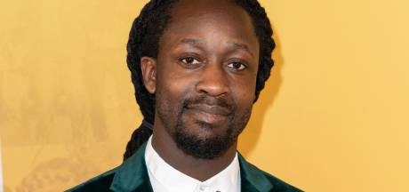 Omroep Zwart veroordeelt gedrag Akwasi bij Radio 1: 'Niet in lijn met onze missie'
