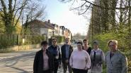 Provincie keurt 31 woongelegenheden in Beaulieuwijk voor tweede keer af: Evillas opnieuw in beroep