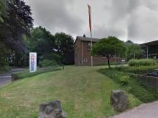 300 extra woningen door vertrek opleidingen Rijn IJssel naar ENKA-Campus