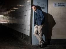 Nijmegenaar Max van Olden is de Nederlandse John Grisham: 'Sleep de lezer mee in je verhaal'