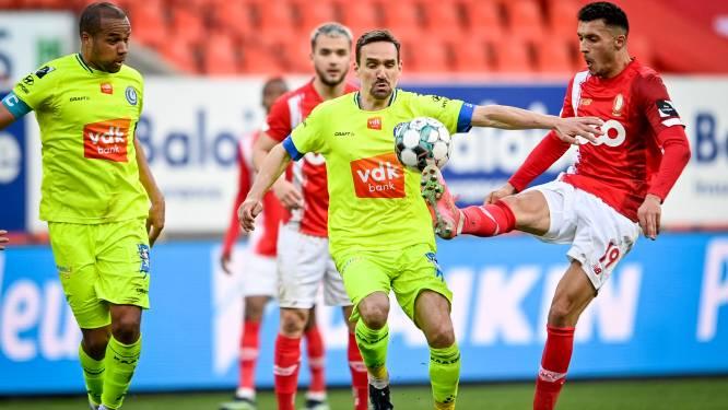 Wie Europe Play-offs wint, speelt voorrondes Conference League: het UEFA-gedrocht dat alleen aantrekkelijk is door centen