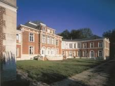 Un château 35 chambres pour 540.000 euros