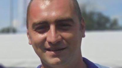 Vrouw steekt vriend in bijzijn van haar kinderen dood omdat hij zijn zoontje wilde bezoeken