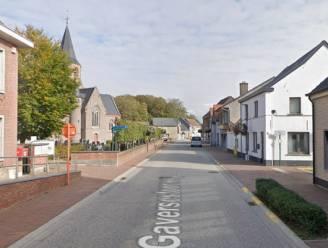 Lokaal bestuur trekt naar rechtbank voor trillingshinder op Gaversesteenweg