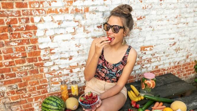Is diepvriesfruit even gezond als vers fruit? Voedingsexperte geeft advies en vergelijkt prijzen