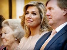Oom van koningin Máxima overleden aan gevolgen van corona