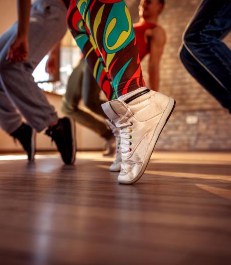 Als alleen praten niet helpt: kun je een depressie wegdansen?
