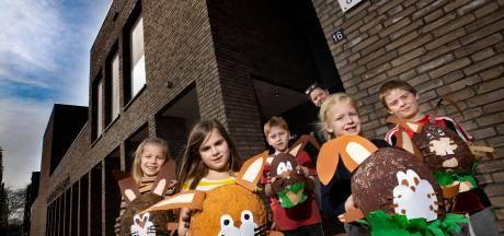 Krappe school met te veel leerlingen heeft weer vertrouwen in Deurne: uitbreiding misschien toch mogelijk
