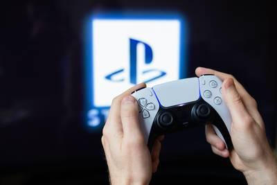 Sony ne peut plus répondre à la demande de PS5