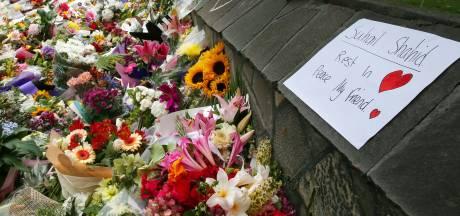Oplichters slaan toe na terreuraanslagen  Nieuw-Zeeland
