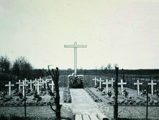 Ontdek Arendonk ten tijde van de Tweede Wereldoorlog