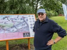 Weidevogels in Giethoorn: Boer Wout doet het anders (en het werkt!)