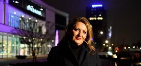 Voor Twentse politici is Tweede Kamer ver weg: 'Regio mag best gezien worden'