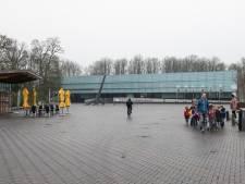 Valkhofkwartier wordt toeristische hotspot