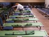 Middelburg maakt zich klaar voor komst 250 asielzoekers