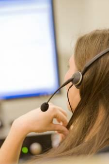 """Les """"traceurs de contacts"""" accusés d'enregistrer les conversations téléphoniques à l'insu des citoyens"""