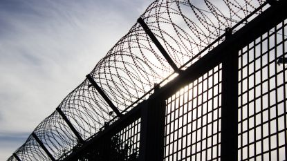 Zeker 20 doden bij gevangenisopstand in Tadzjikistan