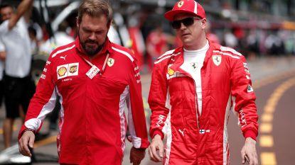 Hét circuit van Ayrton Senna en een ontgoochelde Kimi Räikkönen: ontdek hier alles wat u moét weten over de GP van Monaco