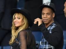 Beyoncé et Jay-Z s'offrent la voiture la plus chère du monde