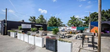 """Stadsbestuur Brugge plooit niet in discussie over pop-upterrassen: """"Ook horeca-uitbaters die geen terras hebben, kunnen zich kandidaat stellen"""""""