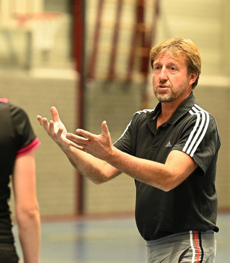 Handbalclub HVW: een nieuw 'vechtteam', maar ook te weinig speelsters