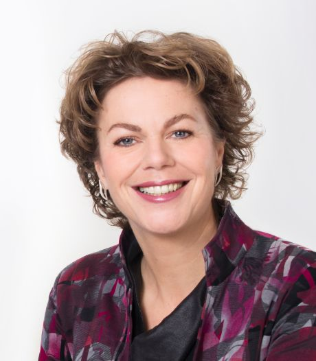 Thijssen verlaat Alliander voor voorzitterschap werkgeversorganisatie VNO-NCW