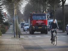 Onderzoek oostelijke landweg Rosmalen opnieuw vertraagd