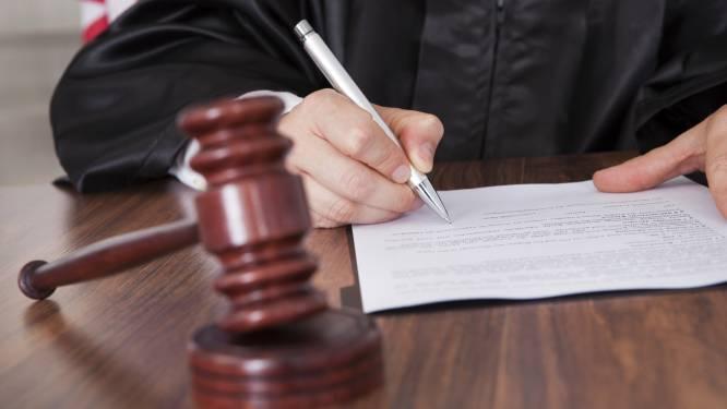 Lagere straf voor Tholenaar die zeker zes jaar lang dochter misbruikte
