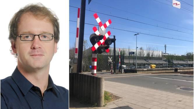 """Impact fietstunnel onder overweg Groot-Bijgaarden blijkt té groot: """"Centrumstraten zouden totaal onleefbaar worden"""""""