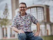 """Lintje voor Jos Schalk uit Moerdijk: 'Mijn vrouw zei: ,,Gade gij díe blouse aandoen?"""" Toen wist ik het'"""